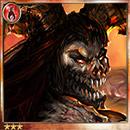 Hellfire Guide Maxwell thumb