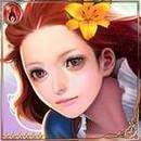 File:(Arc) Ainas, Unicorn Messenger thumb.jpg