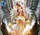 (Invocation) Gilded Sage Elwë