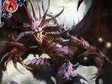 Thunderdragon Voltez