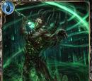 (Link) Jester, Legion Commander