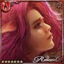 (Unslaked) Vengeance-Driven Karrina thumb