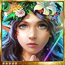 Marvelous Fairy Raili thumb
