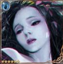 File:(Homeward) Kaguya, Lunar Princess thumb.jpg