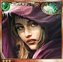 Elmaria, Sorceress of Aid thumb