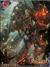 (Adverse) Astral Shamaness Silmaria