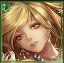 (Richsource) Wealth Goddess Morega thumb