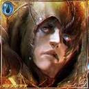 (Shadowsplit) Dark Friar Freedan thumb
