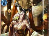 (Insight) Aileen, the Omniscient