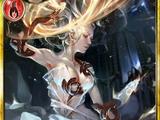 Aelias, Shining Sorceress