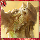 Ancestral Dragon Barbaros thumb