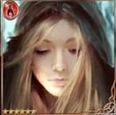 File:(Assiduous) Ultimate Guru Cecile thumb.jpg