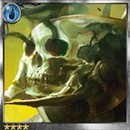 (Soulbearer) Diagoras, Death Leader thumb