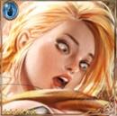 (Frisky) Runia, Beast Devotee thumb