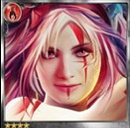(Releasing) Elizabeth the Lethal thumb