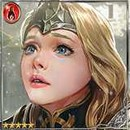 Fortunate Princess Elwyn thumb