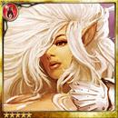 Maat, Goddess of Serenity thumb