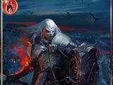 (Diablo) DeGrasse the Hellbringer