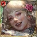 File:(Glistering) Flower Watcher Melanie thumb.jpg