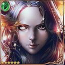 (Respect) Alwida, Empress of Glory thumb