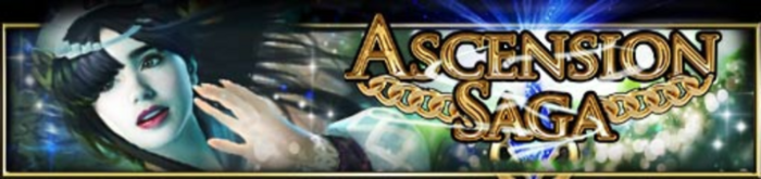 Ascension Saga 3