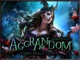 Dark Black Forest