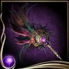 Purple Quill