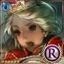 File:(Burdensome) Haughty Princess Helvi thumb.jpg
