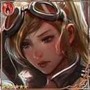 File:(Cursed Gem) Leilola, Maze Explorer thumb.jpg