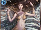 (Deserted) Melfon, Dragon's Captive