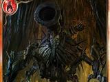 Ancient Weapon Ziganda