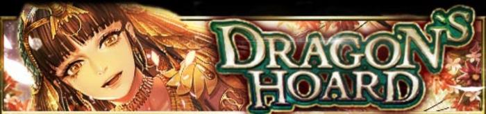 Dragon's Hoard 15