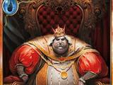 High King of Wonderland