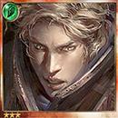 Virtuous Knight Galahad thumb