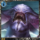 (Seafight) Sharkblood Albéric thumb