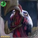 Doom Meleagris K'bra thumb