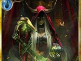 Fathom Conjurer Amada