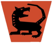 Tiger Gem