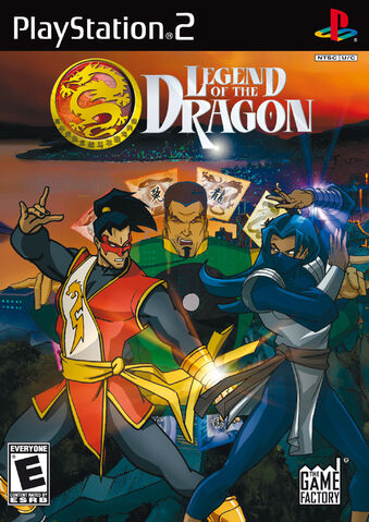 File:The legend of the dragon playstation.jpg