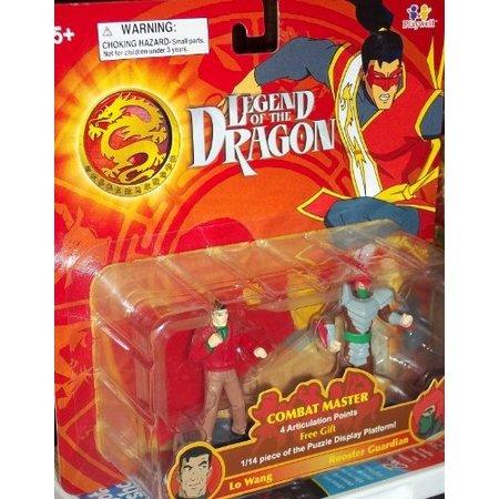 File:110583454-450x450-0-0 dragon legend of the dragon combat master lo wang .jpg