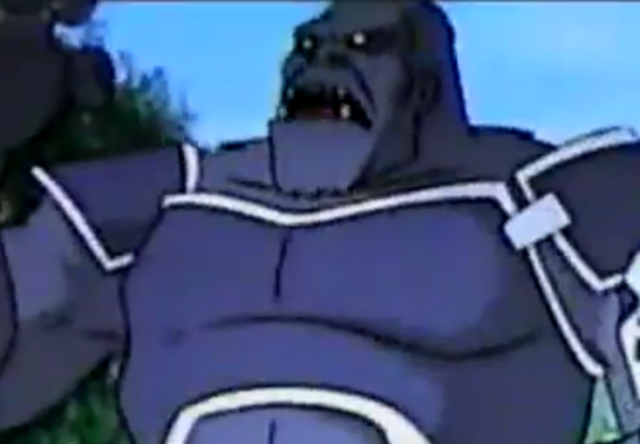File:Chang Wo (Shadow Ape Form.PNG