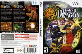 File:The legend of the dragon videogame case.jpg