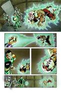 LOTD Comic 3