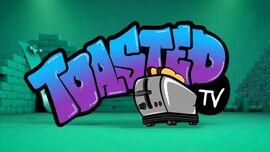 ToastedTV