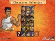 Character Selection2