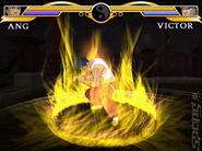 -Legend-of-the-Dragon-PS2-