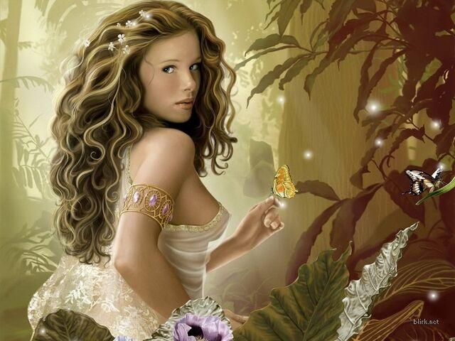 File:Fantasy-girl.jpg