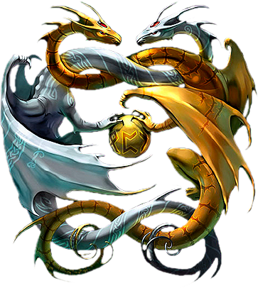 File:Two-Dragons-griffins-and-dragons-31901335-363-406.png