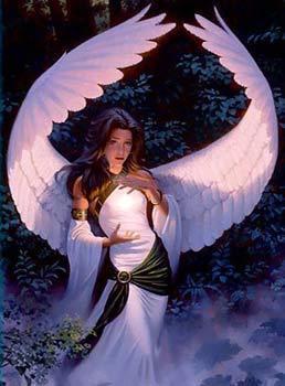 File:Beautiful-Angel-mystical-women-5866994-258-350.jpg