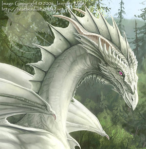 File:Sword of the Dragon DETAIL by Nambroth.jpg